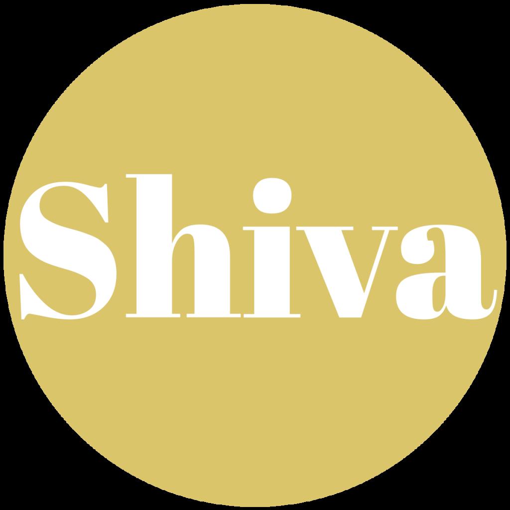 Shiva logo
